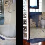 Bagno-pavimento-marmo