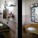 bagno-marmo-mosaico