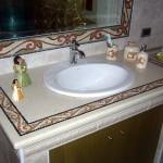 Bagno-marmo-mosaico-liberty